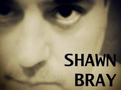Image for Shawn Bray