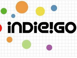 Image for Indie!GO!
