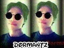 DormantzX-friends CahCherbondUTARA