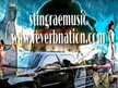 stingrae_music