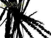 UNVORSUM