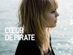 Image for Coeur de pirate