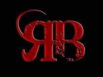 Redline Burn