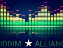 Riddim Alliance