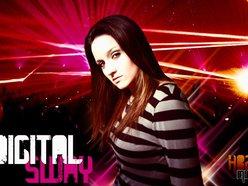 Image for {HBZ} Digital Sway