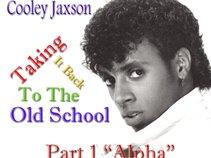 Cooley Jaxson