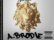 ABrodie