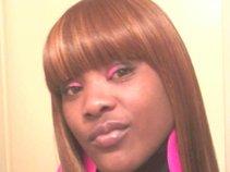 Ms.Jay