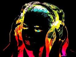 DJ Sheila