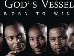 Zambian Catholic Music | ReverbNation