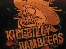 KillBilly Ramblers