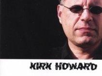 Kirk Howard