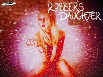 Robbers Daughter
