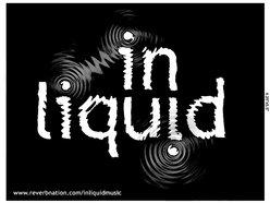 Image for In Liquid