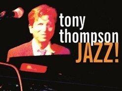 Tony Thompson | ReverbNation
