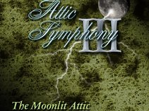 Attic Symphony