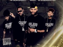 Collabo Records/ Lockout Entertainment