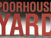 Poorhouse Yard