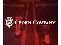 Crown Company