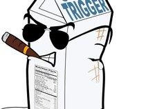 Sticky Trigger