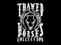 Thawed Horses Collection
