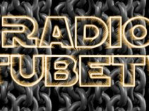 Radiotubefm