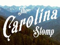 The Carolina Stomp