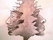 The Pine Treez