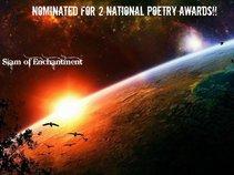 Slam of Enchantment Artists