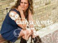 Tanya Weets