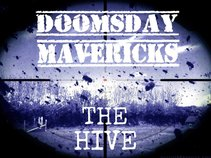 Doomsday Mavericks