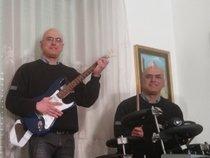 Maurizio Macrì - Virtual Band