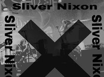 Sliver Nixon