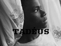 Tadéus