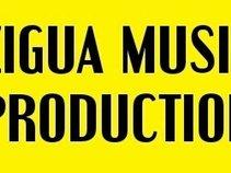 Somalibantu-zigua music around the world