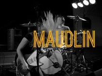 Maudlin