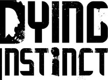 Dying Instinct
