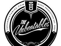 The Unbeatables