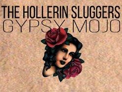 The Hollerin Sluggers