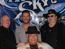 Carolina Sky Band