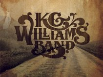 KG Williams Band