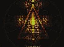 Sanctus Nex