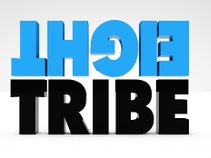 Eight Tribe