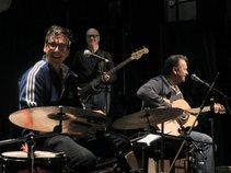 Mark Trommler Band