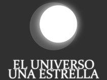 El Universo Una Estrella