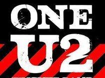 OneU2