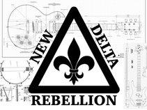 New Delta Rebellion