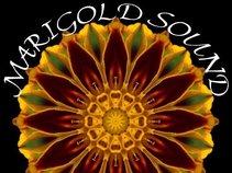 Marigold Sound