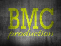 B.M.C Production