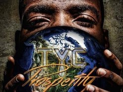 T.Y.C (the young ceo)